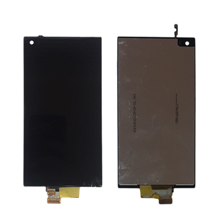 Mobile <strong>phones</strong> spare parts lcd display assembly for lg <strong>v20</strong> screen