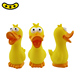 duck toys,bath toys,rubber ducks manufacturer