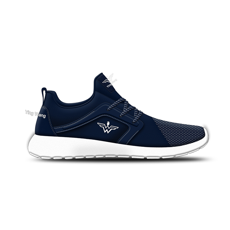 Air Brand Light Sports Super New Style Manufacturer Shoe Fashion vaBqP4n