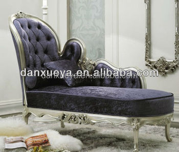 Pleasing India Sofa With Chaise Lounge Chaise Lounge Buy Round Chaise Lounge Sofa Chaise Lounge Sectional Sofa Chaise Recliner Lounge Sofa Product On Ncnpc Chair Design For Home Ncnpcorg