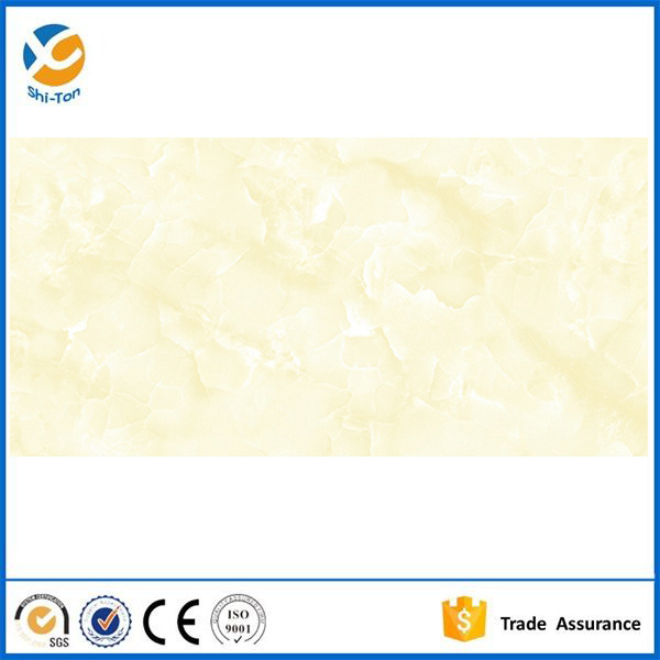Jiangxi Manufacturer Modern Kithen Design Ceramic Wall Tile For Indonesia