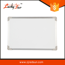 chalk soft magnetic board