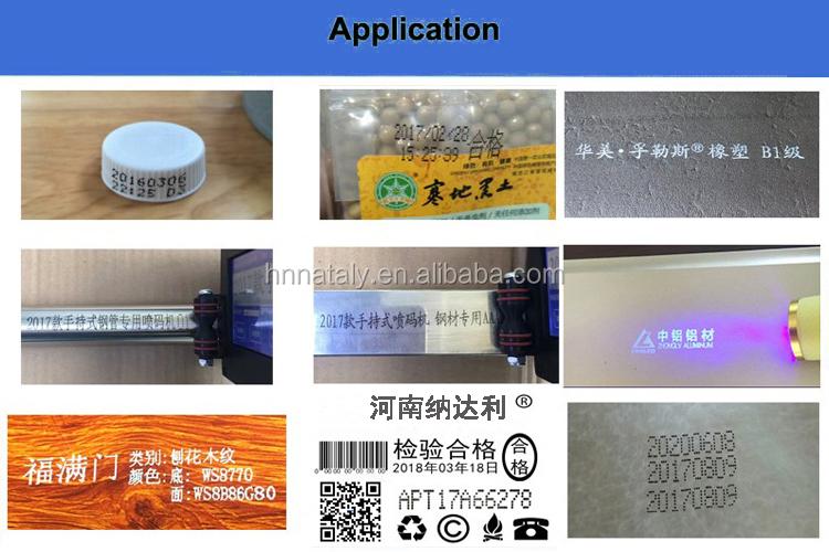 printing sample1.jpg