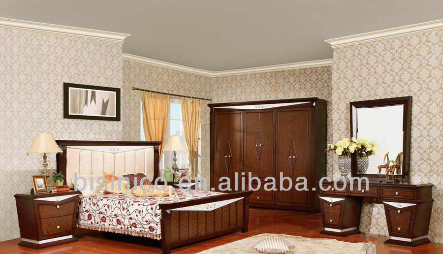 armoire chambre style asiatique. Black Bedroom Furniture Sets. Home Design Ideas