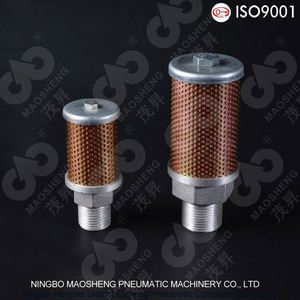 LN Type Various models factory directly filter elements flame arrester