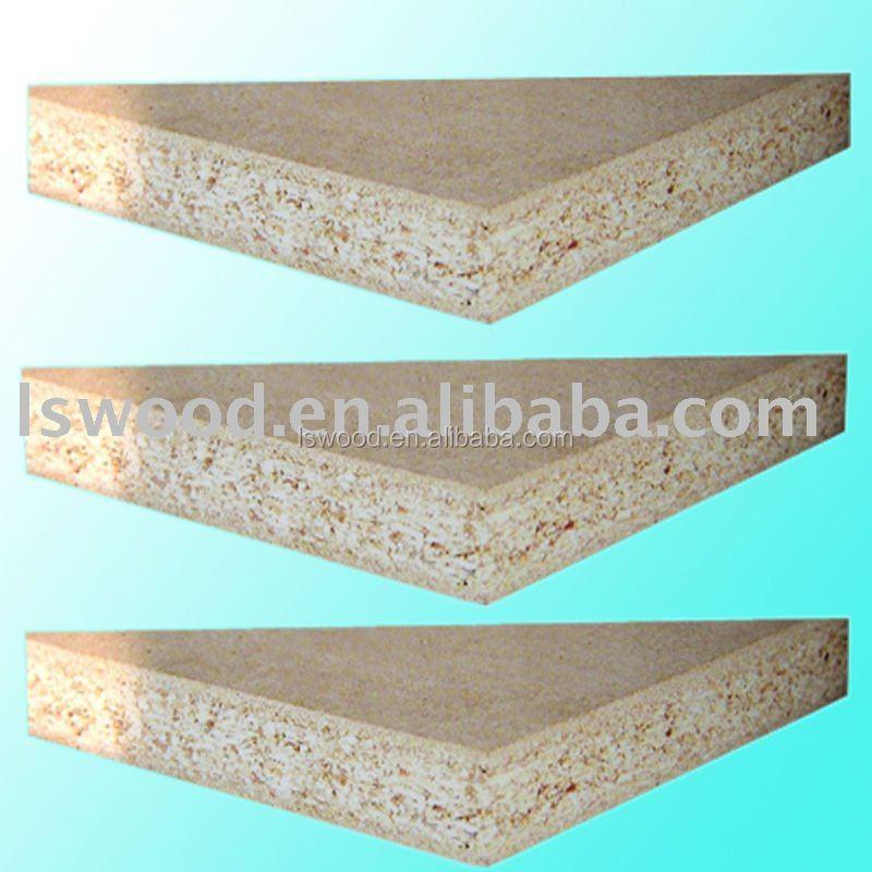 M lamine raw l 39 humidit agglom r panneaux de for Panneaux de particules melamines