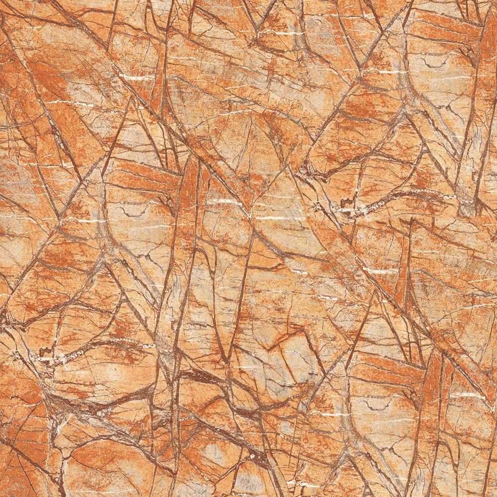 Beige nitco vitrified floor tiles 8x8 buy nitco vitrified floor beige nitco vitrified floor tiles 8x8 buy nitco vitrified floor tileshot sale nitco vitrified floor tiles8x8 floor tiles product on alibaba dailygadgetfo Images