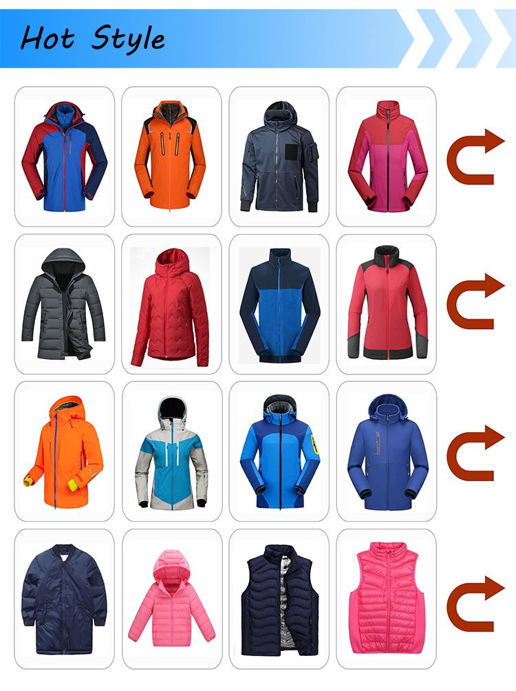 Mode Hoody Wholesale Blank Men Custom Kleidung Hoodies Jacke