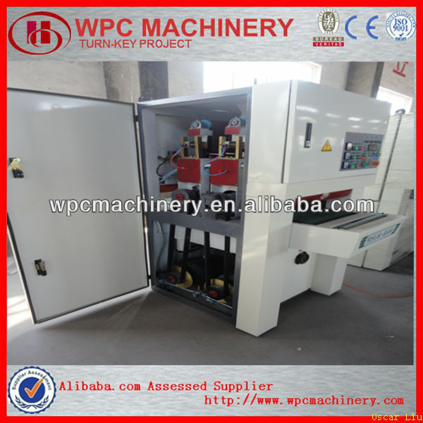 electric sander/floor sander/sander machine