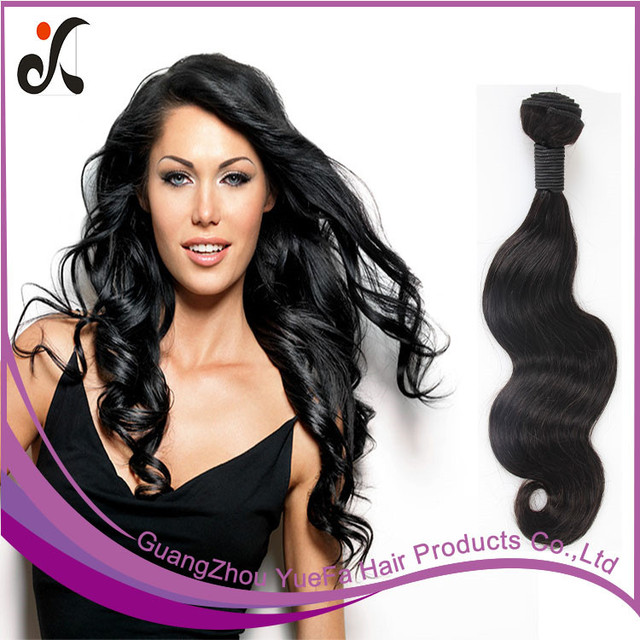 Buy Cheap China Buy Hair Extensions Products Find China Buy Hair