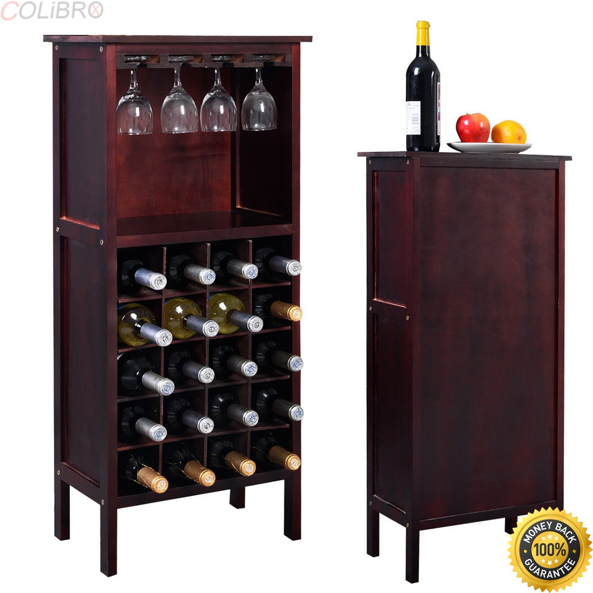 Cheap Under Cabinet Wine Rack Wood Find Under Cabinet Wine Rack