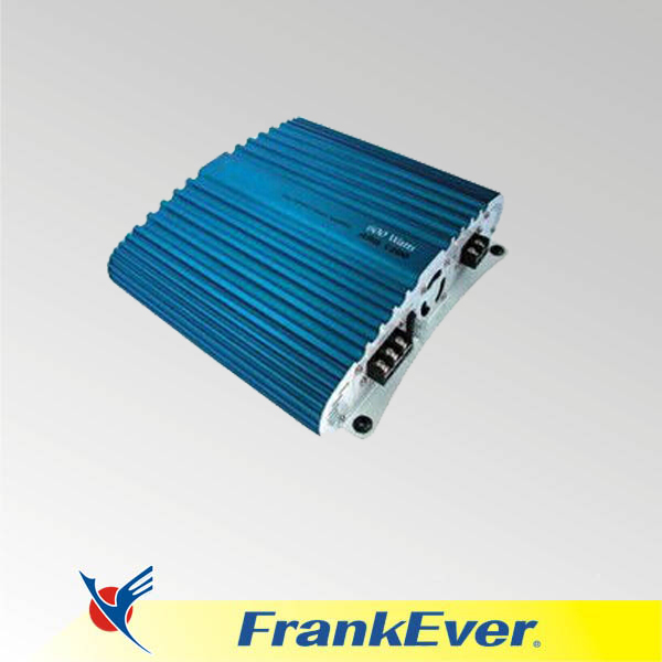 FrankEver High Performance Car Amplifier Audio Power Amplifier