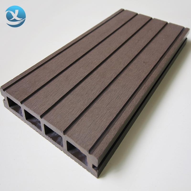 Vinyl Floor Covering Outdoor Vinyl Floor Covering Outdoor