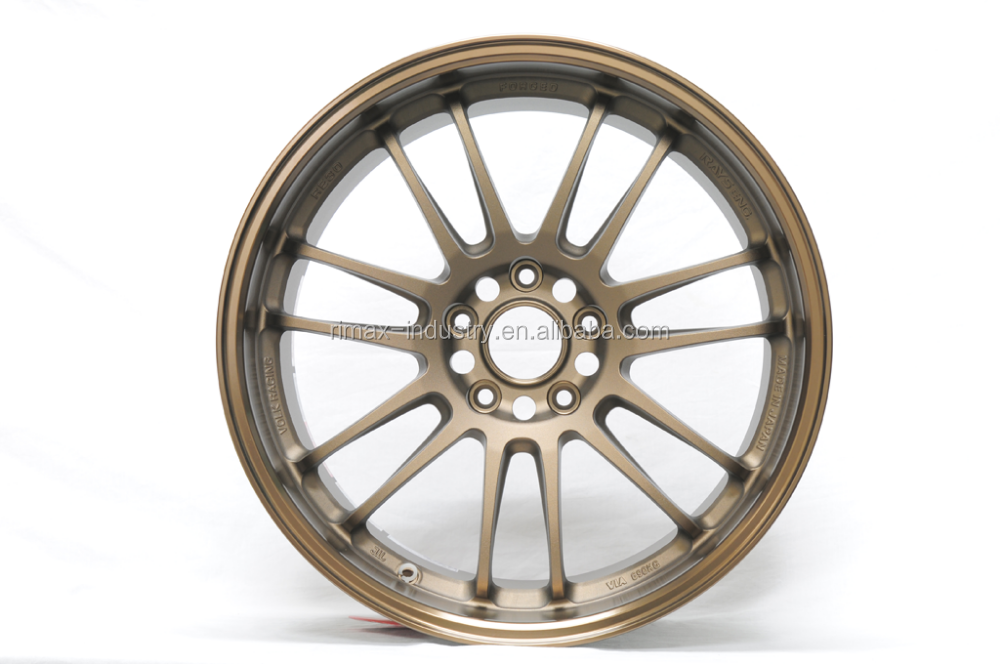 Customized Forged Alloy Wheel Rims Mag Wheel Buy Cheap
