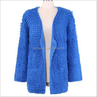 Apparel Processing Services High Fashion Woman Clothing Made in China