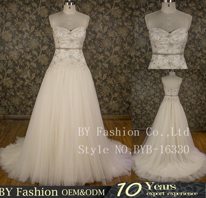 31e5327dd8daa مصادر شركات تصنيع فساتين الزفاف في دبي وفساتين الزفاف في دبي في Alibaba.com