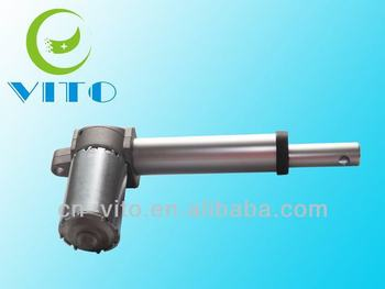 Big Force,Power Load Linear Actuator For Massage Chair,Medical Bed ...