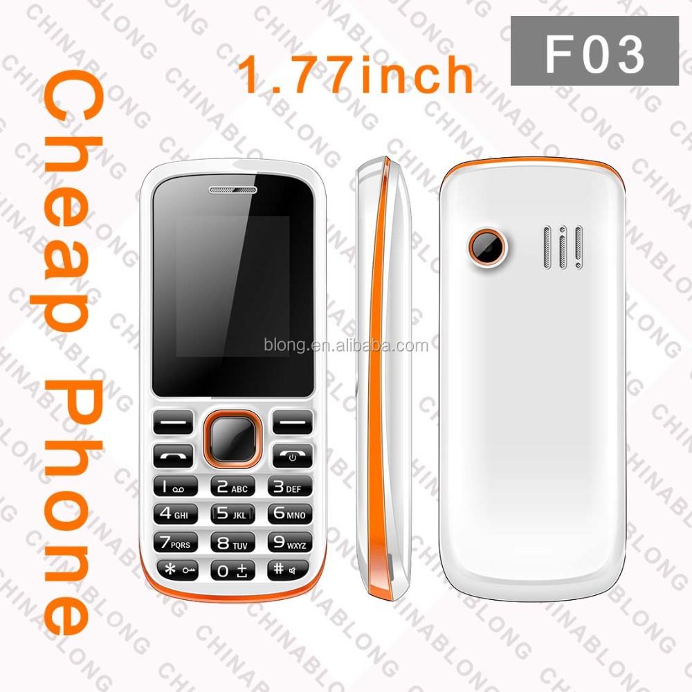 инструкция к телефону самсунг s808 tv