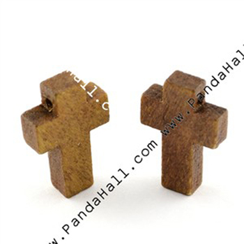 Small wooden crosses pendants wood s029 lf buy wooden for Cheap wooden crosses for crafts