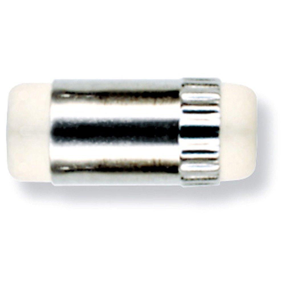 for Avant-Garde//Avant-Garde Light,Stylus Pen 92RE-ST Staedtler Refill