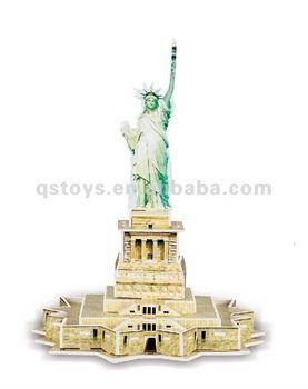 3d models toys statue of liberty model qs120607067 buy 3d models