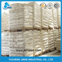 PET resin hdpe resin pvc resin k67 plastic raw material