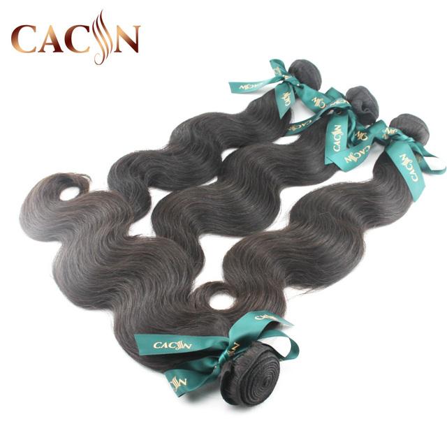 where can i buy cheap 7a 22 24 30 inch virgin peruvian body wave weave hair 4 bundles 16 18 20 deals