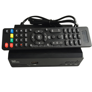 Dvb Software Upgrade, Dvb Software Upgrade Suppliers and