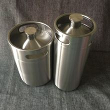 Beer keg use keg manufacturer