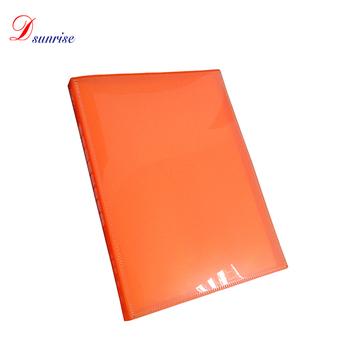 Oranje 10x12 Boek Soort Fotoalbum Buy Album Boek10x12 Fotoalbum