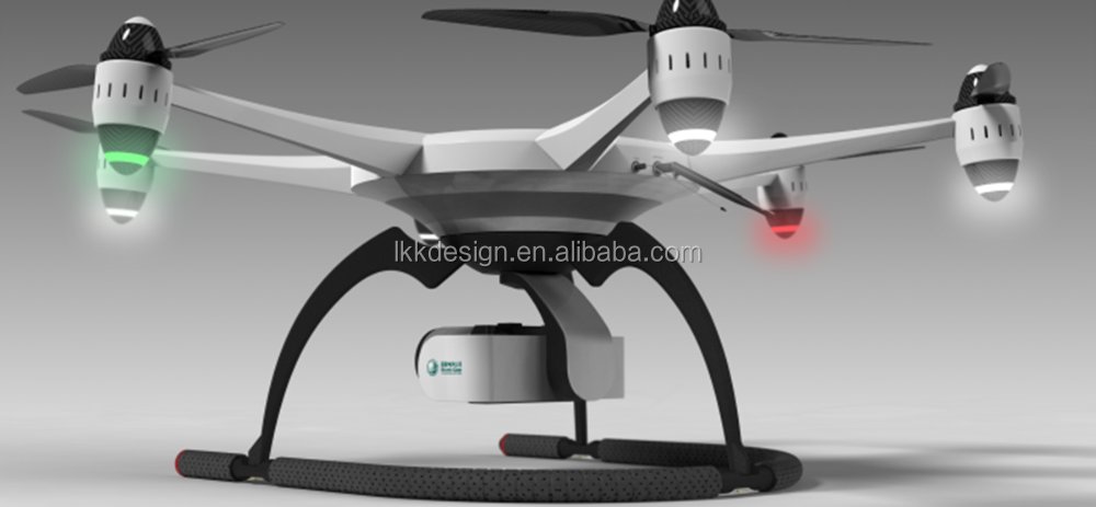 Remote Control Drone Camera Unmanned Aerial Vehicle UAV Real-time Images Aircraft