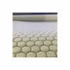 Waterproof Breathable Synthetic Roofing Underlay manufacturers