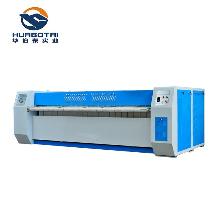 Электрическая гладильная машина производитель канцтоваров