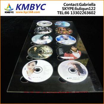 Professional digital Automatic uv printer for cd dvd storage box & Professional Digital Automatic Uv Printer For Cd Dvd Storage Box ...