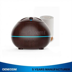 New Business Ideas 24V Homemade Humidifier For Room