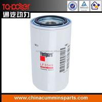 Cummins 6BT Lube Oil Filter 3932217 LF3349