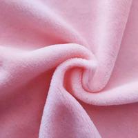 0a31a1114 Cheap Velvet Dress Girls