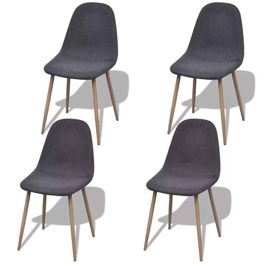 Cheap Comfortable Dining Chairs, find Comfortable Dining ...