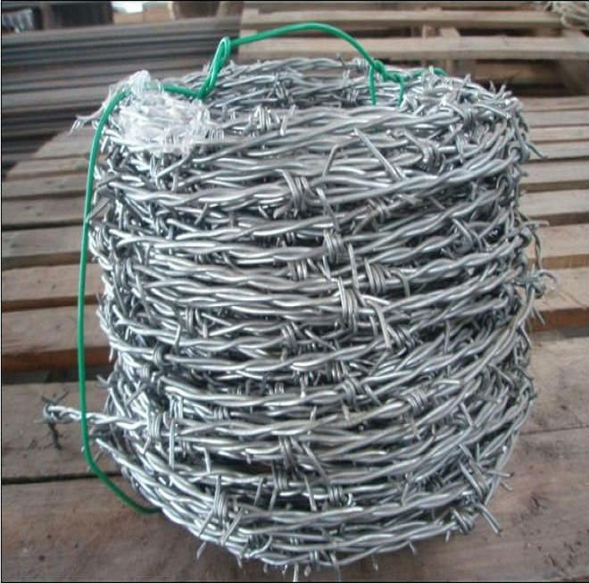 China barbed wire dolls wholesale 🇨🇳 - Alibaba