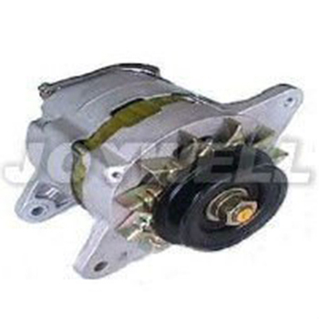 TRUCK PARTS FOR HN 335 ALTERNATOR NEW PRODUCT AUTO CAR