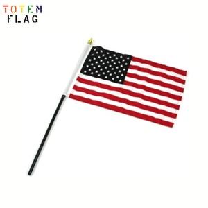 3c0bca4bec6d American Flag