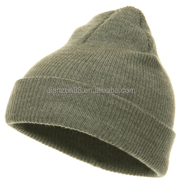Summer Beanie Hat Maroon Bobble Beanie Hats With Top Ball