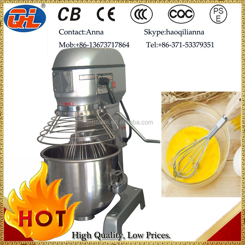 Electric mixer and shaker better beater as seen on tv|egg beater|egg tool