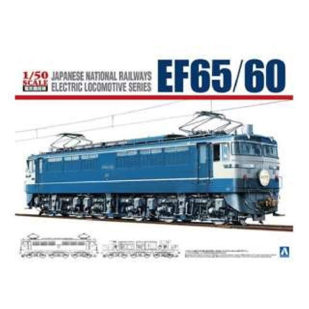Cheap Amtrak Electric Locomotive, find Amtrak Electric