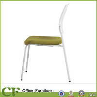 home furniture office lounge cheap stackable chair outdoor chair