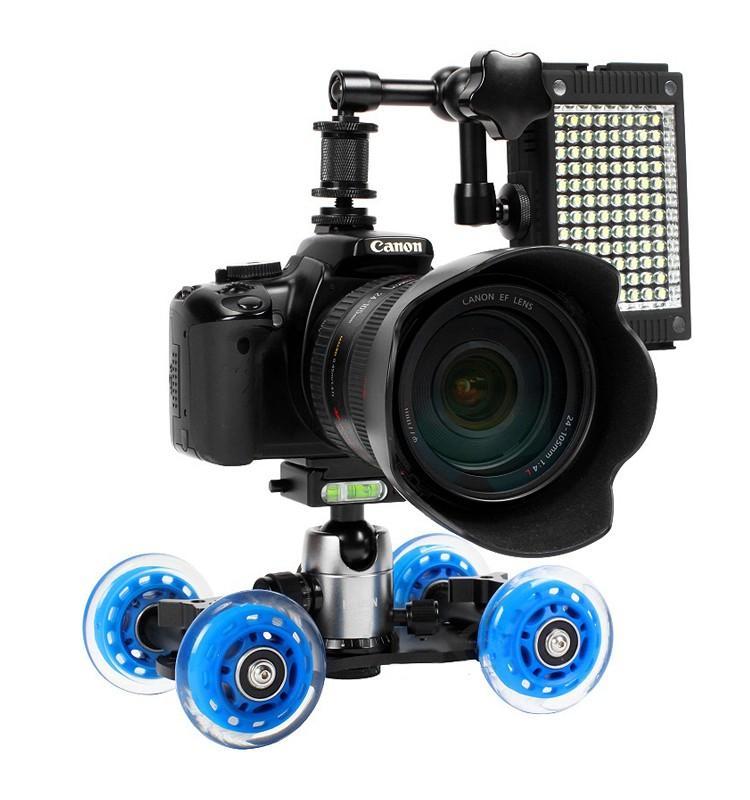 фотоаппарат для блоггера часть предлагаемых