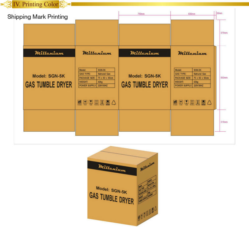 corrugated carton box carton trays pulp egg cartons buy corrugated