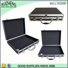 Wholsale Toolbox Aluminum Case