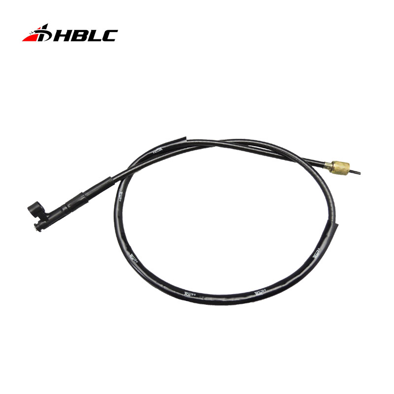 Speedometer cable for motorcycle CD110