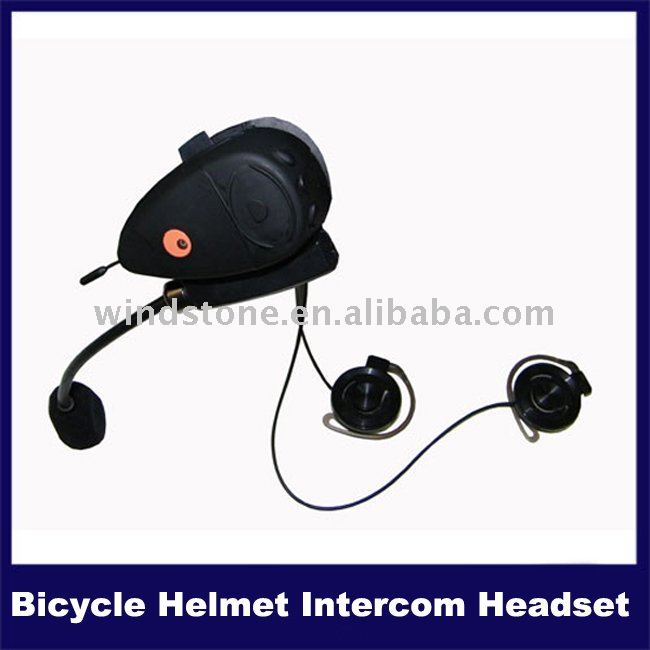 Best Motorcycle helmet bluetooth headset/intercom